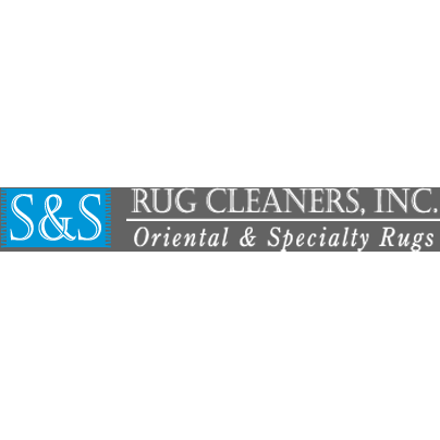 S&S Rug Cleaners image 0