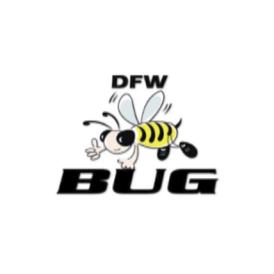 DFW Bug, LLC