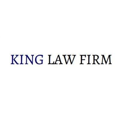 King Law Firm - Denver, CO - Attorneys