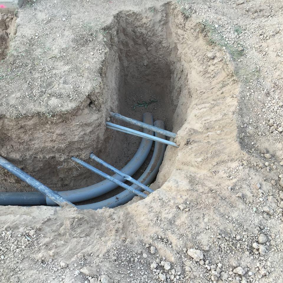 Liberty Electrical Contractors LLC image 6