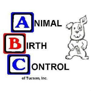 Animal Birth Control Spay Neuter & Pet Care Clinic