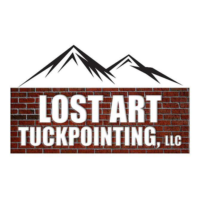 Lost Art Tuckpointing, LLC
