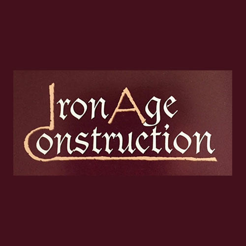 Iron Age Construction Inc