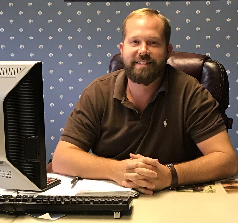 Allstate Insurance Agent: Duncan Clanton image 2
