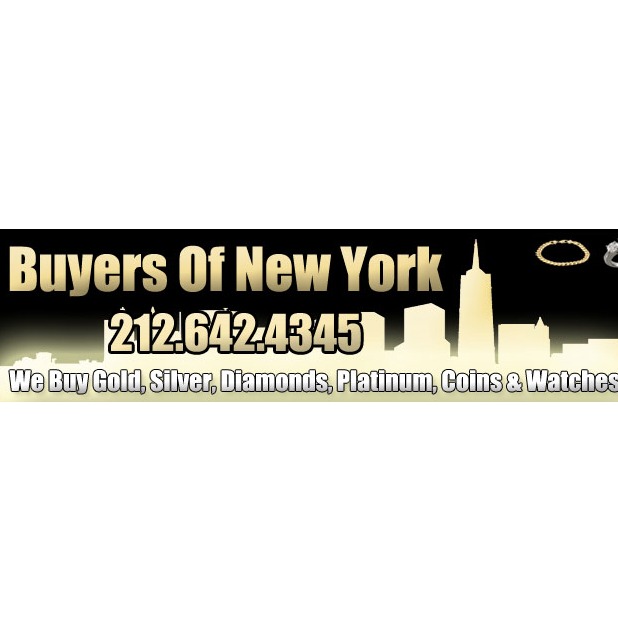 Buyers of New York image 6