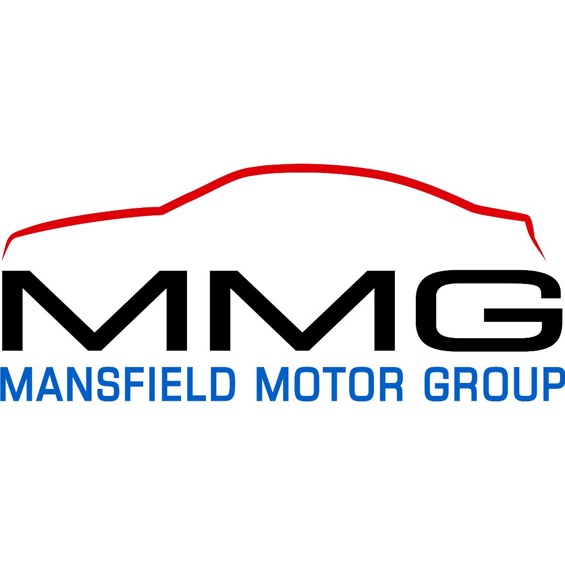 Mansfield Motor Group image 0