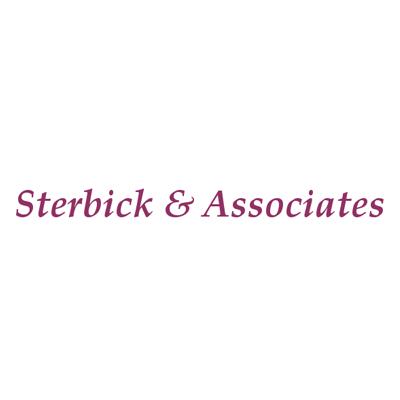 Sterbick And Associates