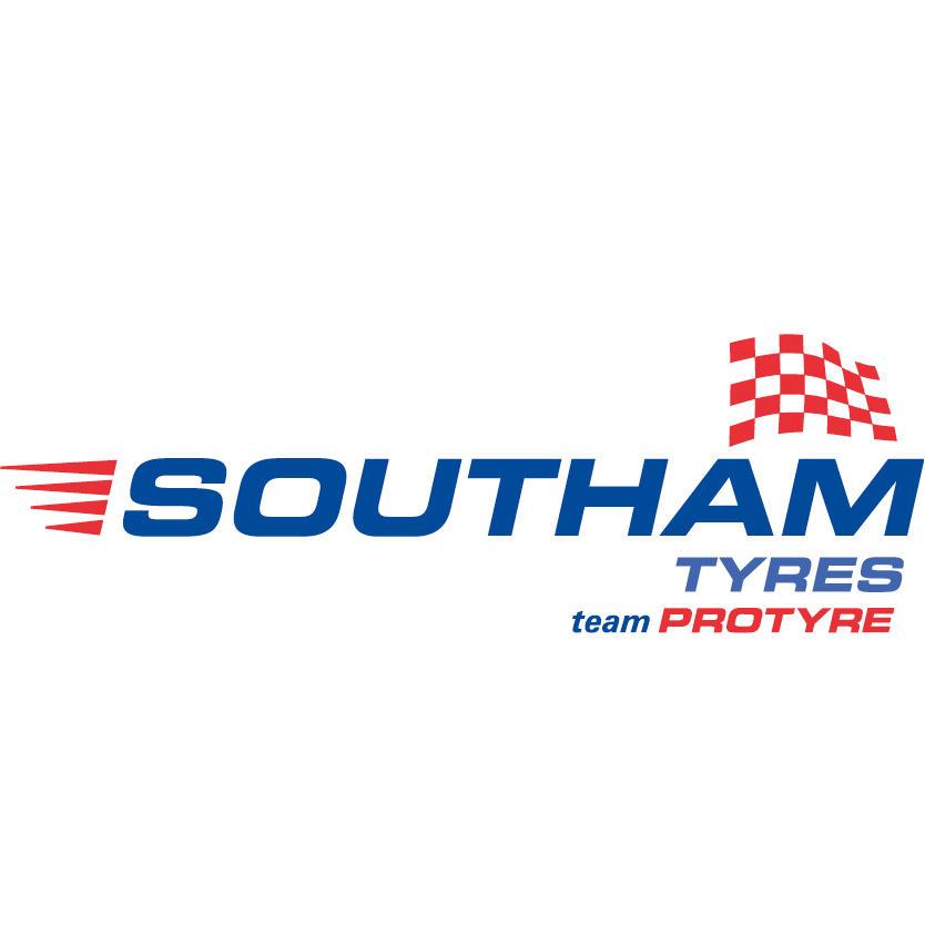Southam Tyres - Team Protyre