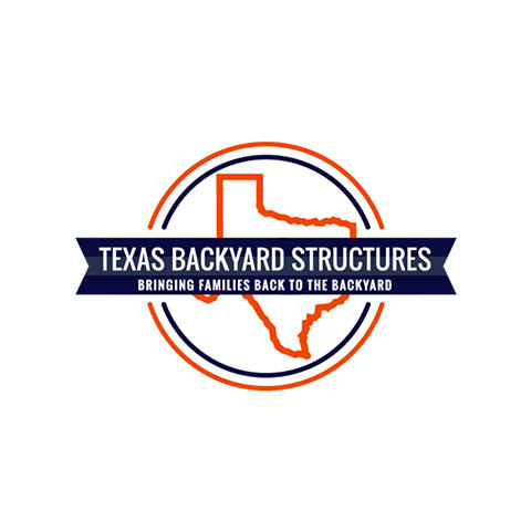 Texas Backyard Structures North Central