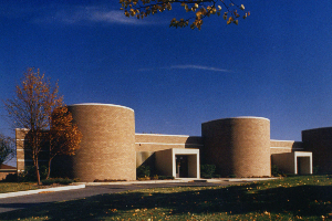 Ferry And Associates Architects image 2