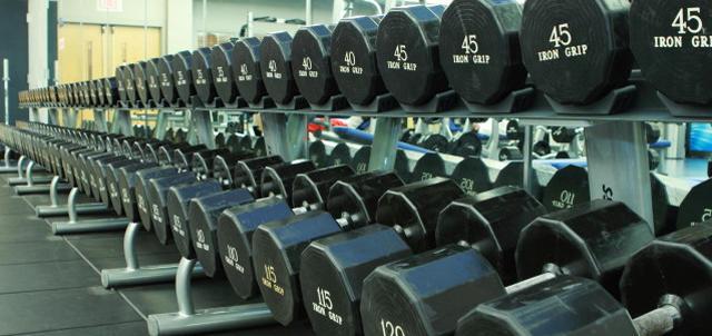G&G Fitness Equipment - Rochester in Rochester, NY