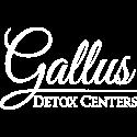 Gallus Detox Centers image 6