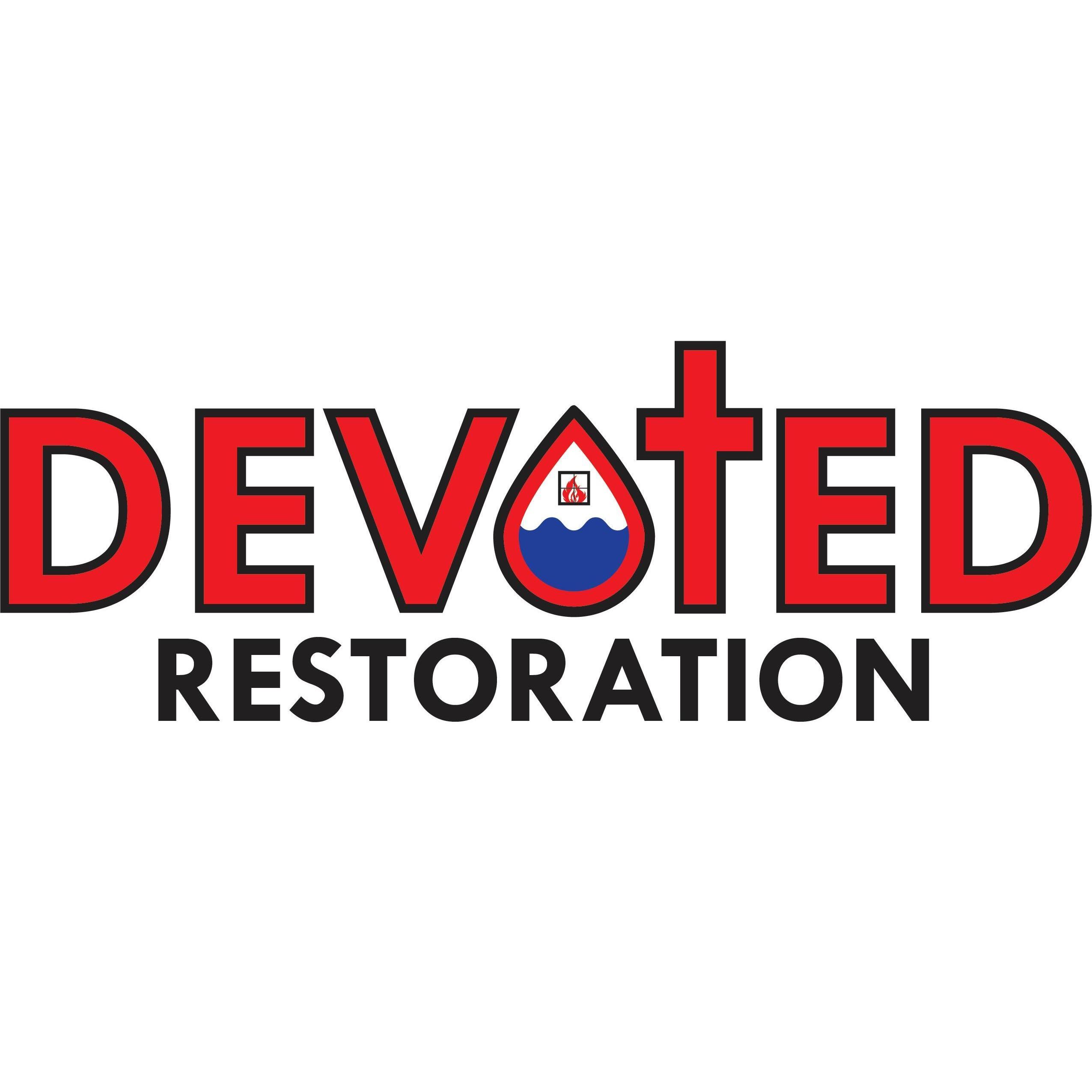 Devoted Restoration image 10