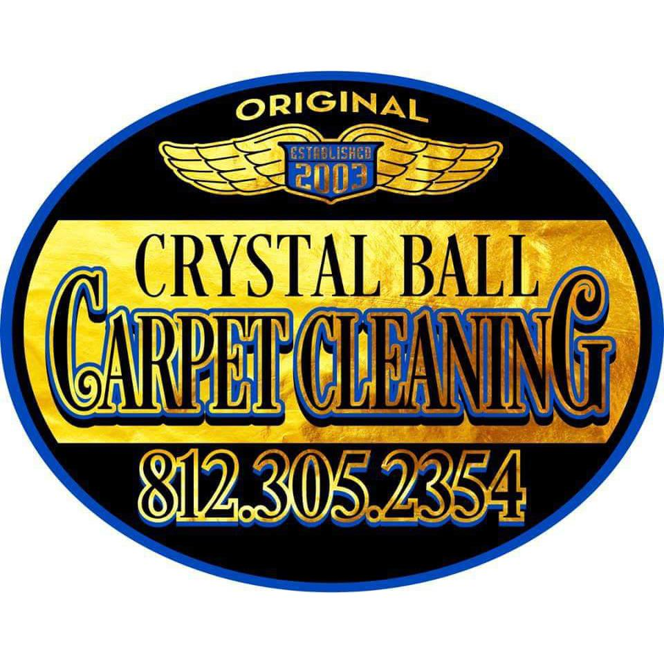 Crystal Ball Carpet Cleaning