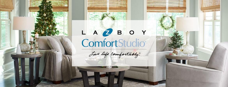 Long Furniture image 2