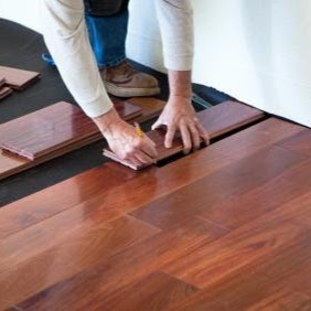 image of Tripp's Hardwood floors