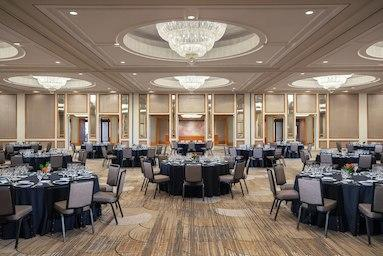 Renaissance Esmeralda Resort & Spa, Indian Wells image 33