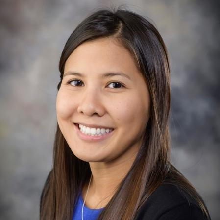 Image For Dr. An Nhu Pham MD