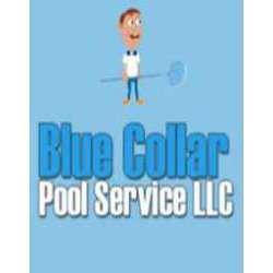 Blue Collar Pool Service LLC