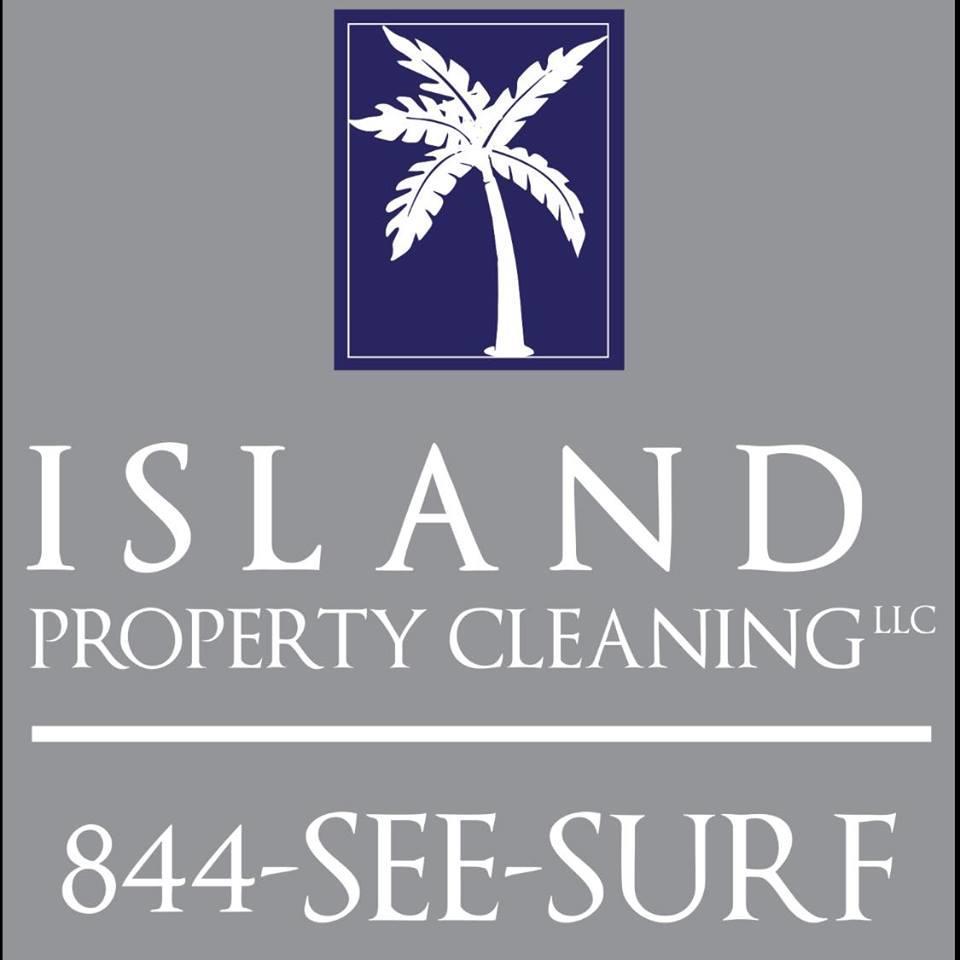 Island Property Cleaning LLC image 7
