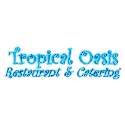 Tropical Oasis Restaurant, Bar, Banquets and Catering image 0