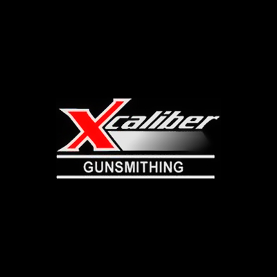 Xcaliber Gunsmithing