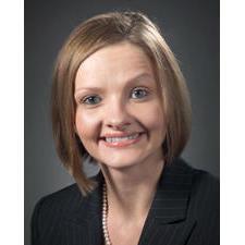 Sylvia Chudy, MD