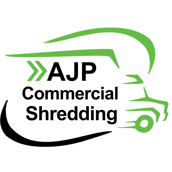 AJP Commercial Shredding LLC