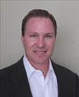 Farmers Insurance - Greg Freund