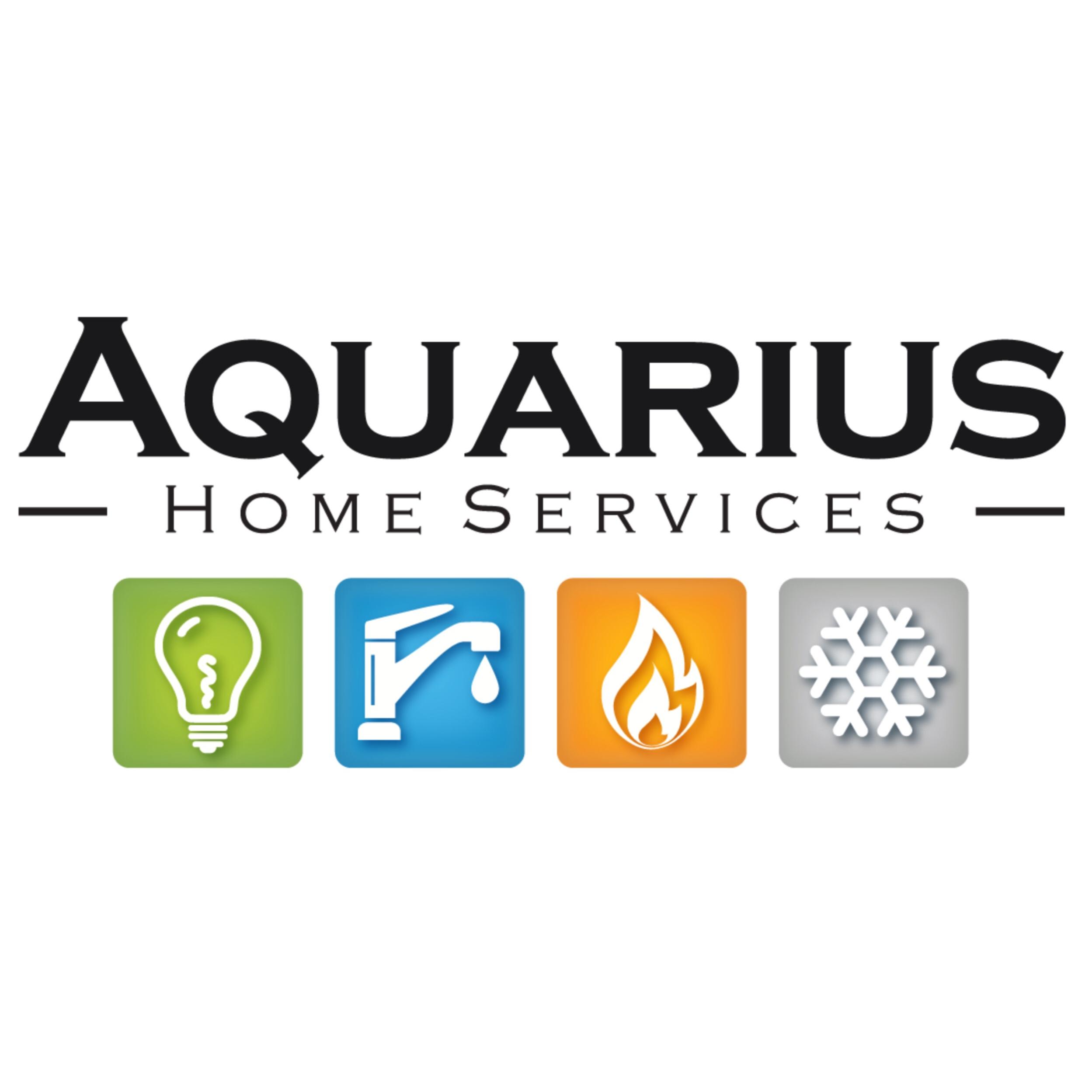 Aquarius Home Services image 4