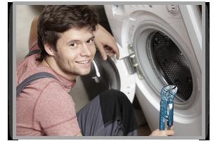 Budget Appliance Repair image 4