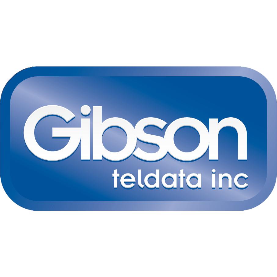 Gibson Teldata