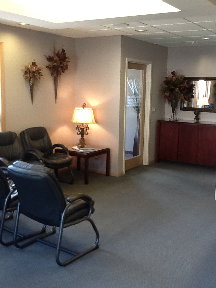 Bridge Creek Dental image 3