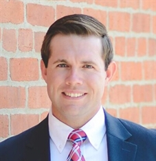 Johnny Dawson - Ameriprise Financial Services, Inc. image 0
