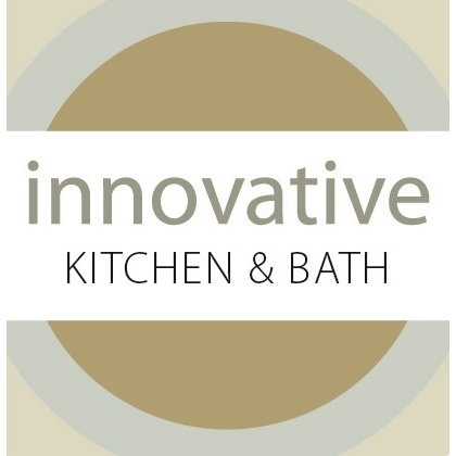 Innovative Kitchen & Bath