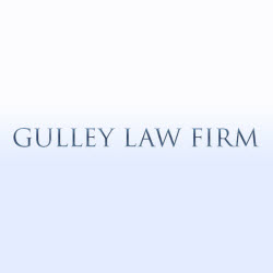 Image 1 | Gulley Law Firm