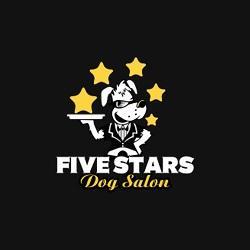 Five Star Dog Salon