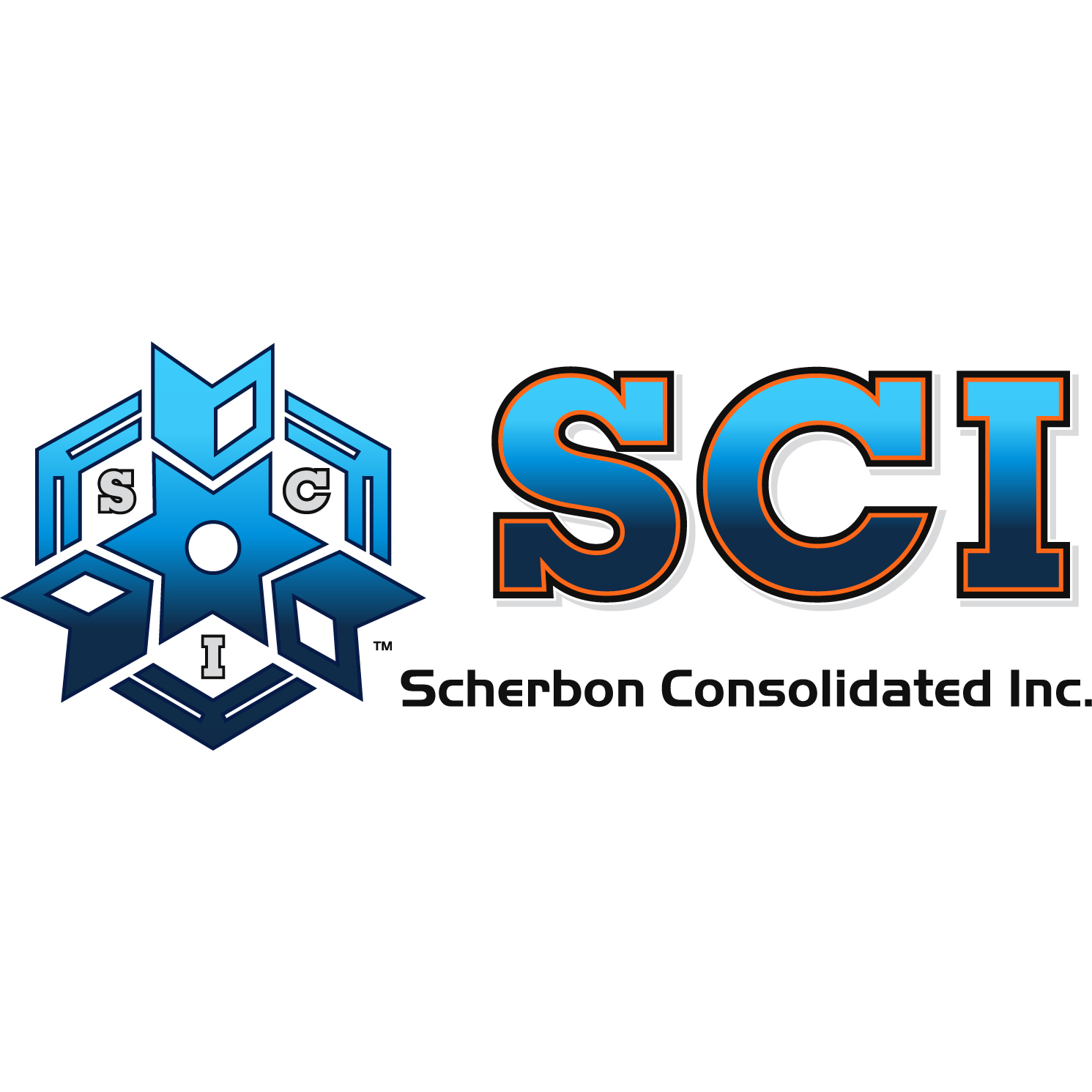Scherbon Consolidated, Inc. image 0