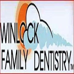 Winlock Family Dentistry - Winlock, WA - Dentists & Dental Services