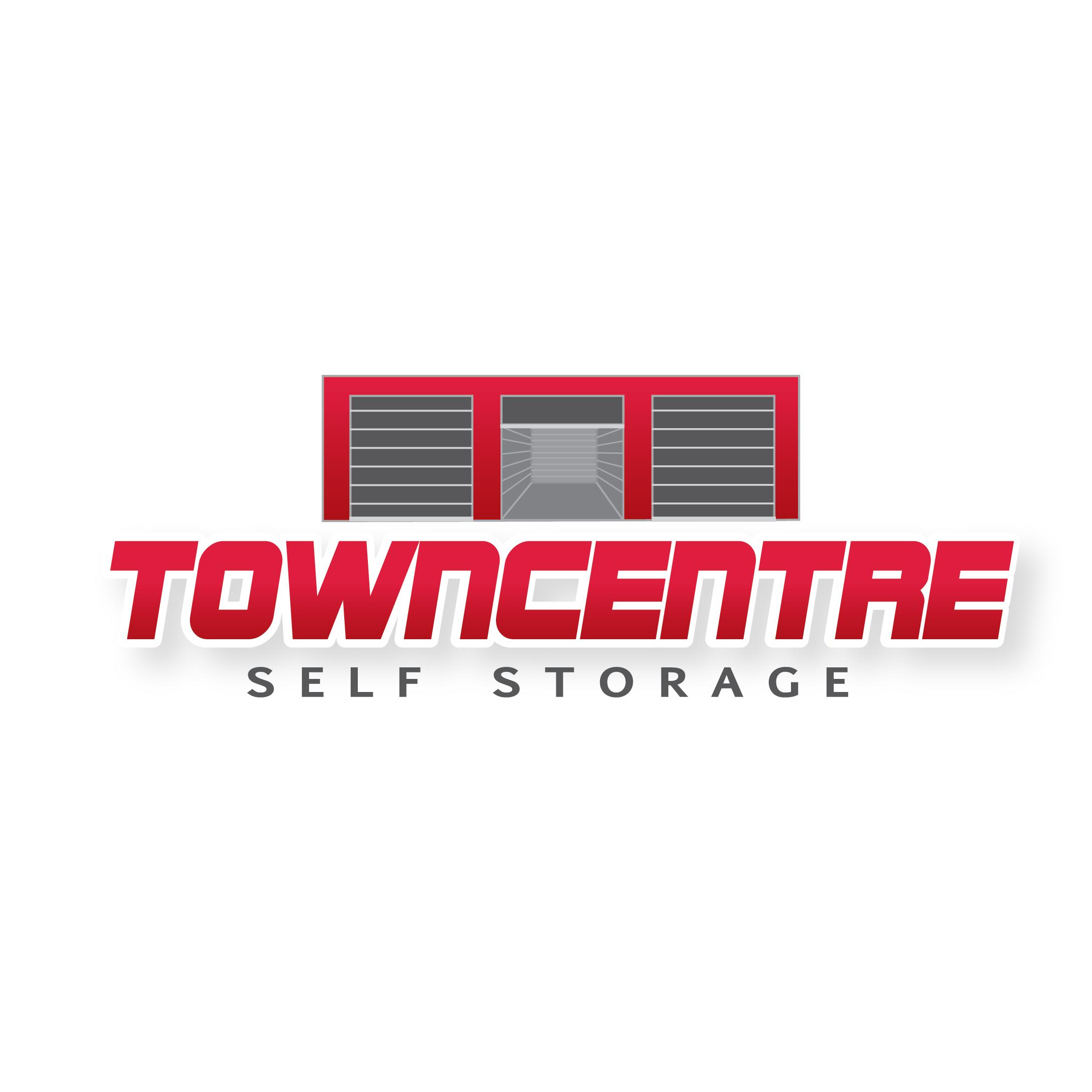 TownCentre Self Storage