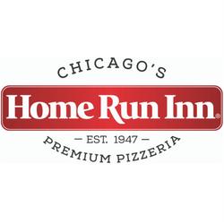 Home Run Inn Pizza - Melrose Park