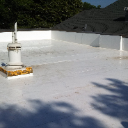 Roof Systems, Inc. image 4