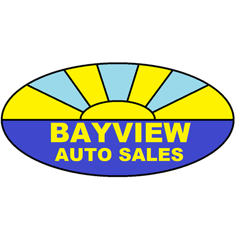 Bayview Auto Sales Used Cars