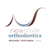 New Smile Orthodontics
