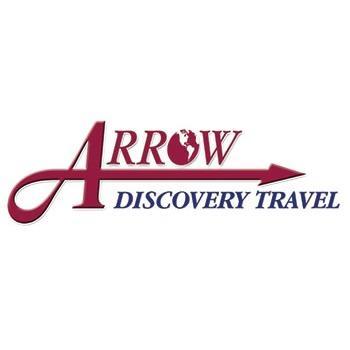 Arrow Discovery Travel