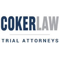Coker Law image 2