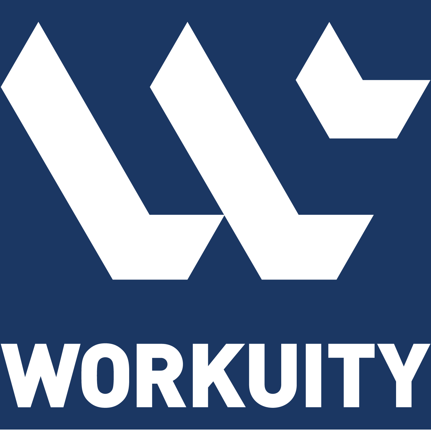 Workuity