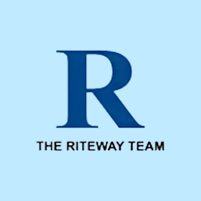Riteway Insurance Repair Service Inc.