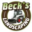 Beck's Landscaping LLC