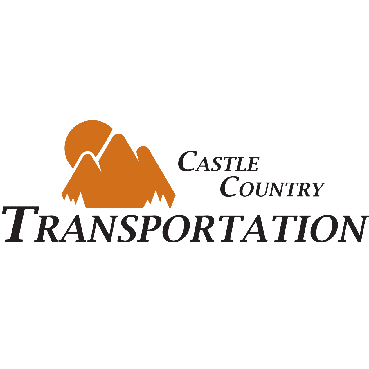 Castle Country Transportation